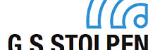 kano-design_referenz_corportate_design_Stolpen_teaser