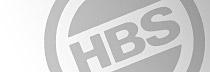 kano-design_referenz_HBS_teaser