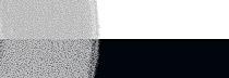 kano-design_referenz_TSD_Lichtbild_teaser