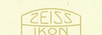 kano-design_referenz_TSD_Zeiss_teaser